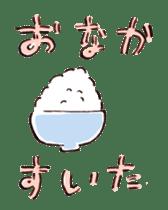 KIMYO~ sticker #626709
