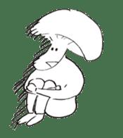 KIMYO~ sticker #626721
