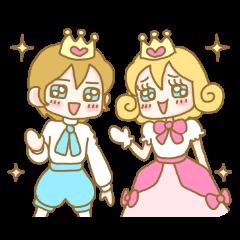 Hachiouji&Himekawa