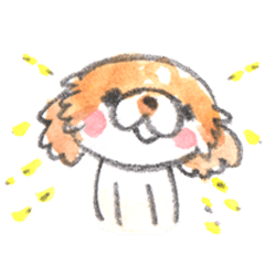 Umi-chan2.