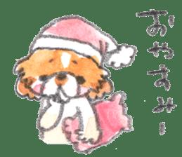 Umi-chan2. sticker #629614