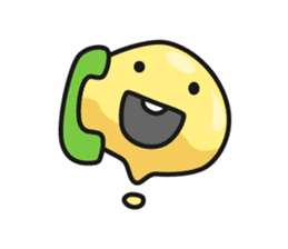 cocolen sticker #631927