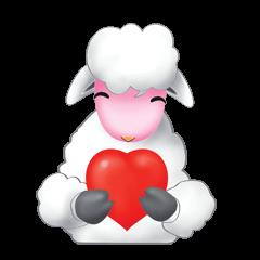 BUE, the lamb - Premiere
