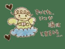 me gusuta !! sticker #635137