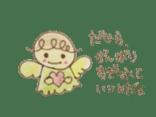 me gusuta !! sticker #635141