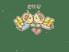 me gusuta !! sticker #635143