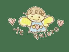 me gusuta !! sticker #635151