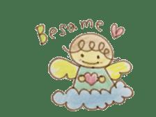 me gusuta !! sticker #635153