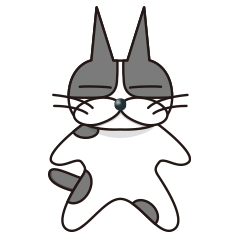 USHIKO of CAT