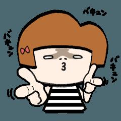 komame-chan2