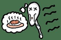 Boey Kai: Hello World sticker #635694