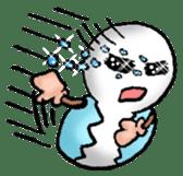 Boey Kai: Hello World sticker #635703