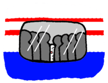 Boey Kai: Hello World sticker #635717