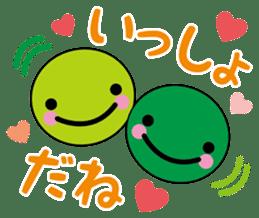 Fuji-chan sticker #636308
