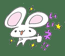 cuteMouse sticker #638227