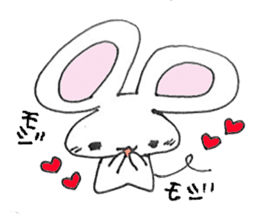 cuteMouse sticker #638228
