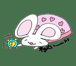 cuteMouse sticker #638237