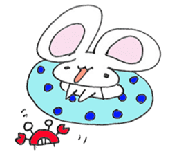 cuteMouse sticker #638241