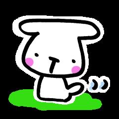 taitsu-SAN