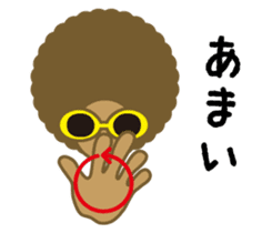 NO HANDSIGN NO LIFE Ver.3 sticker #641913