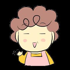 HIROKO-san
