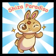 Shiza Paradiso