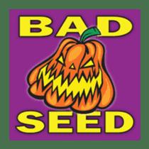 i-Create Halloween sticker #646838