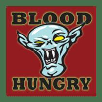 i-Create Halloween sticker #646839