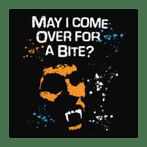 i-Create Halloween sticker #646840