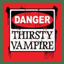 i-Create Halloween sticker #646847