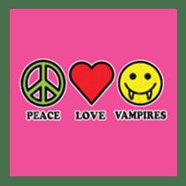 i-Create Halloween sticker #646848