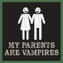 i-Create Halloween sticker #646851