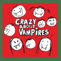 i-Create Halloween sticker #646864