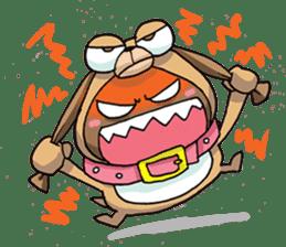 PiPoYa! sticker #647095
