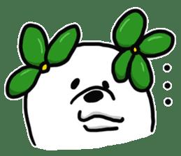 Marusan & Maruyon sticker #647224