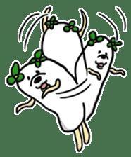 Marusan & Maruyon sticker #647225