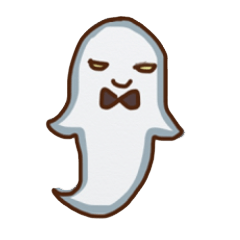 ghost style