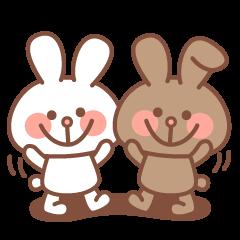 Vanilla & Mocha