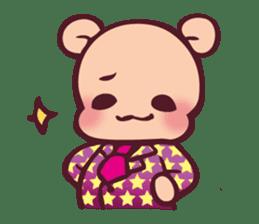 twinkledays sticker #651756
