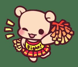 twinkledays sticker #651767