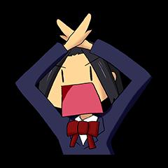YURU Girl 3
