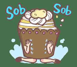 GO5 sw (version for English) sticker #656075