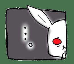Usayo sticker #658343