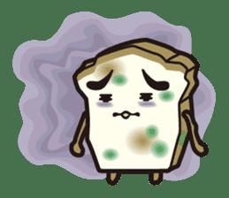 always bread sticker #659394