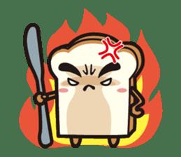 always bread sticker #659396