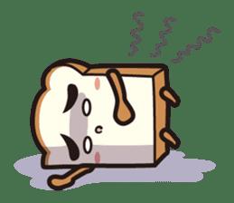 always bread sticker #659399