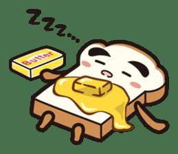 always bread sticker #659400