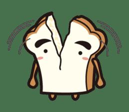 always bread sticker #659403