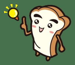 always bread sticker #659416