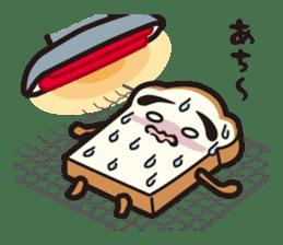 always bread sticker #659417